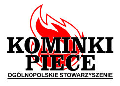 Jesteśmy członkiem Ogólnopolskiego Stowarzyszenia Kominki i Piece